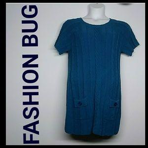 ⭐️BUY1 GET1FREE⭐️    Fashion Bug 24-37